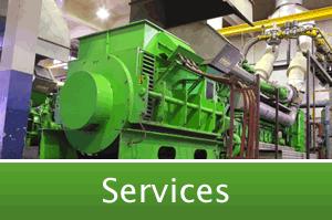EWC Services0